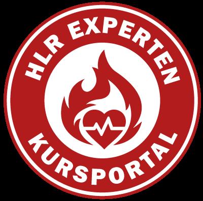 HLR Experten webbkurs